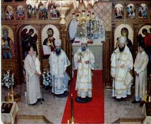 bishops1